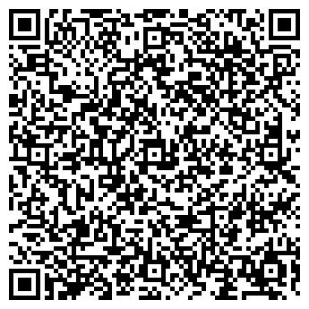 QR-код с контактной информацией организации БЕСТ КЕРАМИКС, ООО