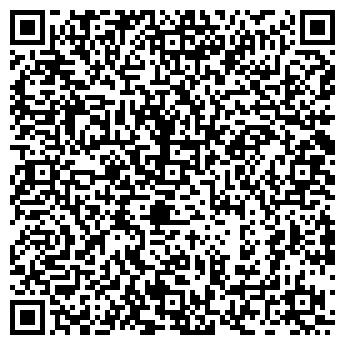 QR-код с контактной информацией организации ВЕЛКОМС СИБИРЬ, ООО