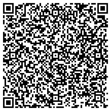 QR-код с контактной информацией организации ВОЛТАР СТРОИТЕЛЬНАЯ КОМПАНИЯ, ООО