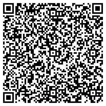 QR-код с контактной информацией организации ДИЛЛ ГРУППА КОМПАНИЙ