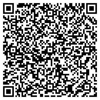 QR-код с контактной информацией организации ДИОЛА, ООО
