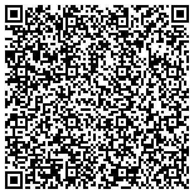 QR-код с контактной информацией организации ИМПУЛЬС ОАО ПО ПРОИЗВОДСТВУ БУРОВЗРЫВНЫХ РАБОТ