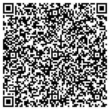 QR-код с контактной информацией организации КОЛБИ-9 СТРОИТЕЛЬНАЯ КОМПАНИЯ, ООО