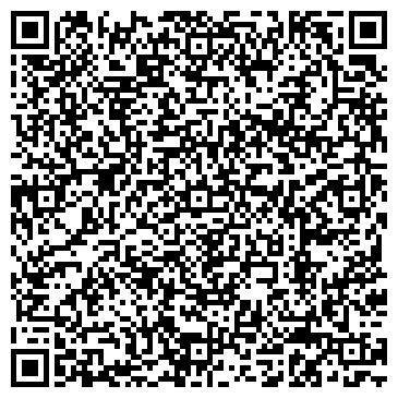 QR-код с контактной информацией организации ЛАНСЕЛОТ-СТРОЙСЕРВИС, ООО