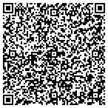 QR-код с контактной информацией организации ГУЗ Профессиональный лицей №16 города Ош