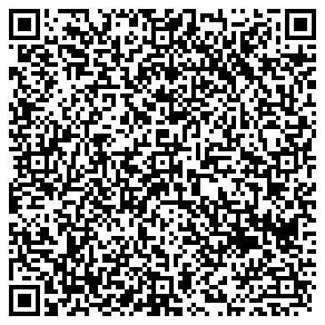 QR-код с контактной информацией организации ООО ЛЬНЯНАЯ МАНУФАКТУРА