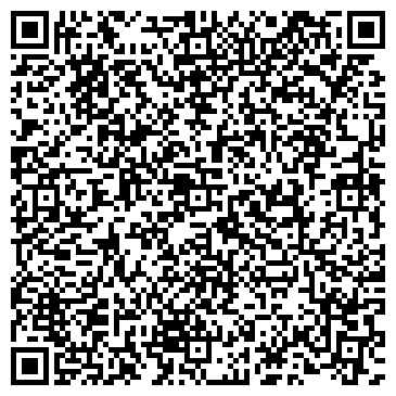 QR-код с контактной информацией организации МАКСИМУС ТОРГОВО-СТРОИТЕЛЬНАЯ КОМПАНИЯ