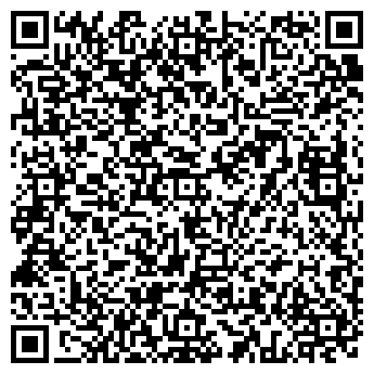 QR-код с контактной информацией организации МЕГАМАСТЕР, ООО