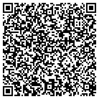 QR-код с контактной информацией организации МИА-СТРОЙ, ООО