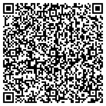 QR-код с контактной информацией организации МОНЗА-СИБИРЬ, ООО