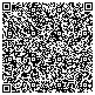 QR-код с контактной информацией организации МЭРИЯ Г. НОВОСИБИРСКА НАЧАЛЬНИК УПРАВЛЕНИЯ ПРОМЫШЛЕННОСТИ