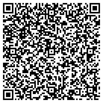 QR-код с контактной информацией организации НАСОНОВ И.А.