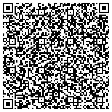 QR-код с контактной информацией организации НОВОКОР-НОВОСИБИРСК ТОРГОВАЯ КОМПАНИЯ, ООО