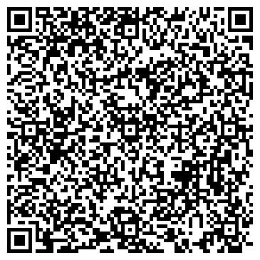QR-код с контактной информацией организации ЗАВОД ЖБИ-2