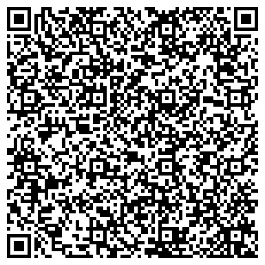 QR-код с контактной информацией организации НОВОСИБИРСКИЙ ЗАВОД СТРОИТЕЛЬНЫХ МАТЕРИАЛОВ № 7, ОАО
