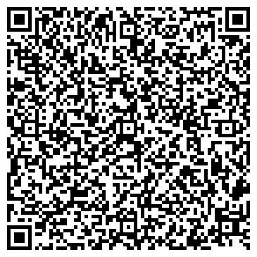 QR-код с контактной информацией организации НОВОСИБИРСКИЙ ЗЖБИ-2АС, ЗАО