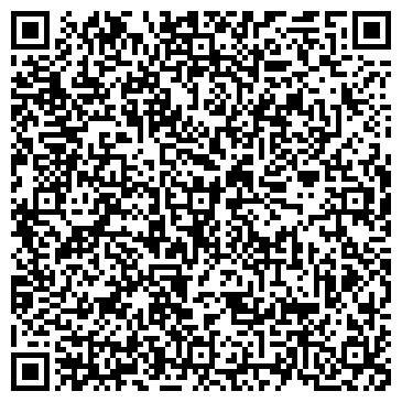 QR-код с контактной информацией организации НОВОСИБИРСКИЙ ЗЖБИ-12, ЗАО