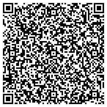 QR-код с контактной информацией организации НОВОСИБИРСКМЕТРОСТРОЙ ОАО ЗЖБК