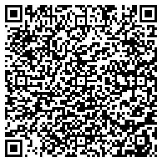 QR-код с контактной информацией организации Н-ДОМ, ООО