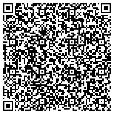 QR-код с контактной информацией организации ОНДУЛИН СТРОИТЕЛЬНЫЕ МАТЕРИАЛЫ ООО НОВОСИБИРСКИЙ ФИЛИАЛ