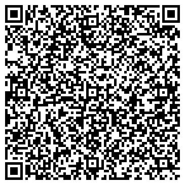 QR-код с контактной информацией организации ОТДЕЛОЧНЫЕ МАТЕРИАЛЫ ОПТОВАЯ ФИРМА