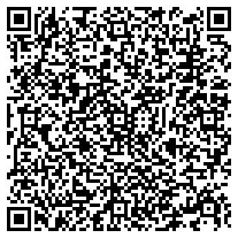 QR-код с контактной информацией организации ПАНКОВ М. Ю., ЧП