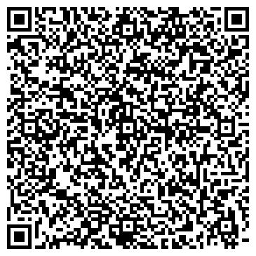 QR-код с контактной информацией организации ПИЛОН-Н ТОРГОВОЕ ПРЕДПРИЯТИЕ, ООО
