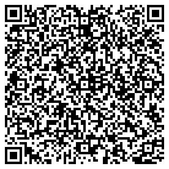 QR-код с контактной информацией организации ПИЛОН-Н, ООО