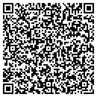 QR-код с контактной информацией организации РЕМСОВЕТ