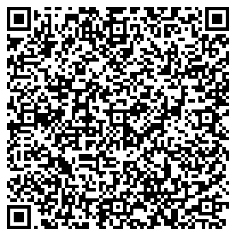 QR-код с контактной информацией организации РИЧ-ЛЭНД, ООО
