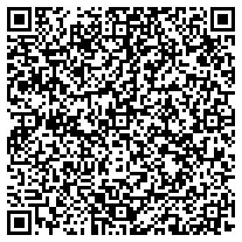 QR-код с контактной информацией организации САМАРЬ, ЧП