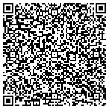 QR-код с контактной информацией организации СВИКО ПРОИЗВОДСТВЕННАЯ ФИРМА, ООО