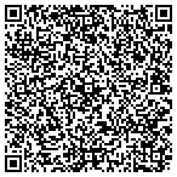 QR-код с контактной информацией организации СИБИРСКАЯ ОТРАСЛЕВАЯ КОМПАНИЯ