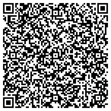 QR-код с контактной информацией организации СИБИРСКИЙ ВЫБОР КПД, ООО