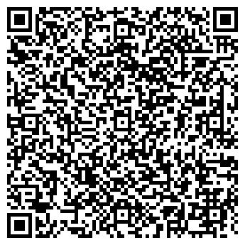 QR-код с контактной информацией организации СИБИРЬПРОФИЛЬ, ООО