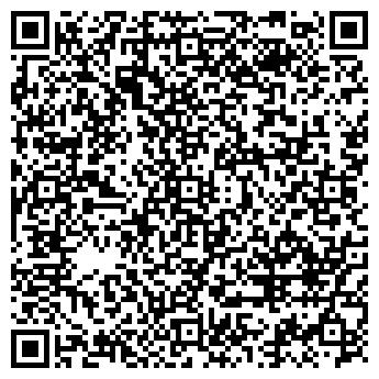 QR-код с контактной информацией организации СИБИРЬ-ПРОФИЛЬ, ООО