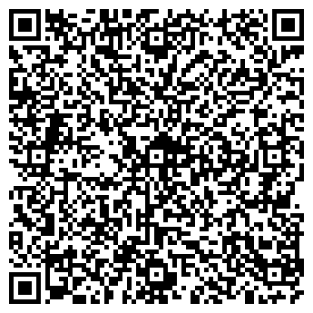QR-код с контактной информацией организации СИБКОН И КО. ТД