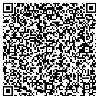 QR-код с контактной информацией организации СИБСТРОЙ-ПЛЮС