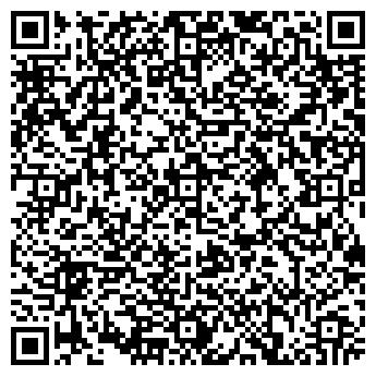 QR-код с контактной информацией организации СИНОТ ТФ, ООО