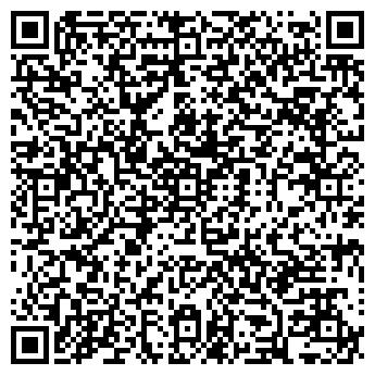 QR-код с контактной информацией организации СОФИЯ-С, ООО