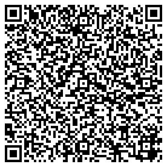 QR-код с контактной информацией организации СТРОЙАВТО