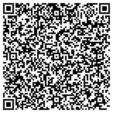 QR-код с контактной информацией организации СТРОЙДОМ МАГАЗИН ОТДЕЛОЧНЫХ МАТЕРИАЛОВ