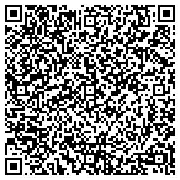 QR-код с контактной информацией организации ТЕКС-КОЛОР НОВОСИБИРСК, ООО
