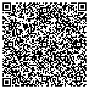 QR-код с контактной информацией организации ТОРГТЕХСЕРВИС ВСЕ ДЛЯ ДОМА, ООО