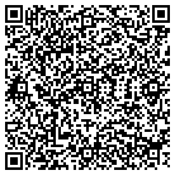 QR-код с контактной информацией организации ТРАНСЩЕБЕНЬ