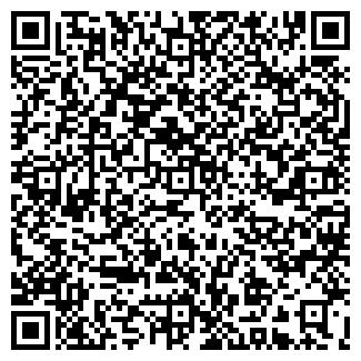 QR-код с контактной информацией организации КЫРГЫЗПРОМСТРОЙБАНК