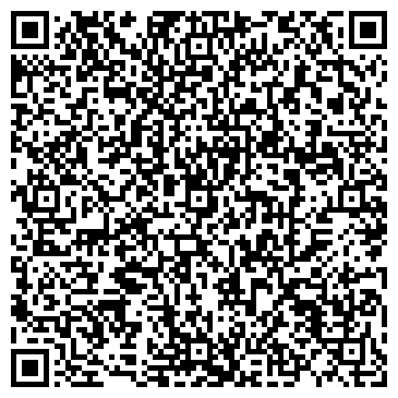 QR-код с контактной информацией организации ФЕНИКС-К ФИРМА, ООО