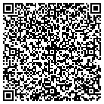 QR-код с контактной информацией организации ФИРМА СЭНДИ ЛТД