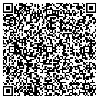 QR-код с контактной информацией организации № 7 ЗЖБИ, ОАО
