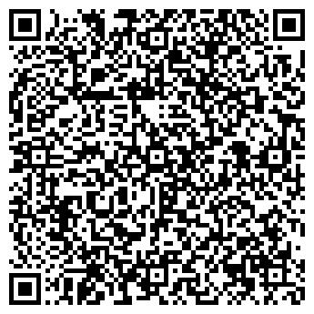 QR-код с контактной информацией организации № 12 ЗЖБИ, ТОО